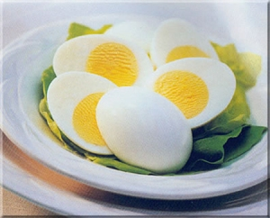 050114_rfoster_mp_dt_food_eggs5
