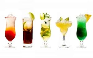 armandofitnessexpert_drinks